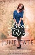 Brides of War