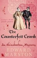 Counterfeit Crank
