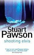 Shooting Elvis