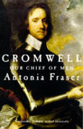 Cromwell Our Chief Of Men