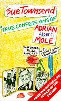 True Confessions Of Adrian Mole