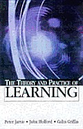 Theory & Practice Of Learning
