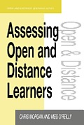 Assessing Open & Distance Learners