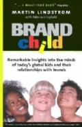 Brandchild Remarkable Insights Into The