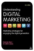 Understanding Digital Marketing (2ND 12 Edition)