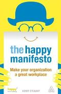 The Happy Manifesto