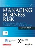 Managing Business Risk: A Practical Guide to Protecting Your Business, 10th Edition