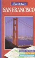Baedeker's San Francisco (Baedeker: USA)