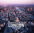 Hawkes' Eye View: London (Hawkes' Eye View)