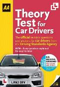 Theory Test.