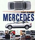 Top Cars Mercedes