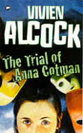 Trial of Anna Cotman