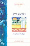 Atlantis A Practical & Inspirational Guide