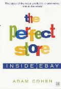 Perfect Store: Inside Ebay