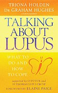 Talking about Lupus