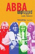 Abba Unplugged
