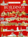 History of Buildings From Hut To Highris
