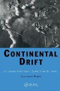 Continental Drift Colliding Continents Converging Cultures