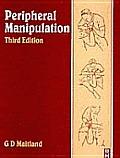 Peripheral Manipulation