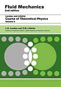 Fluid Mechanics (2ND 87 Edition)