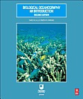 Biological Oceanography : an Introduction (2ND 97 Edition)