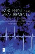 Basic Physics & Measurement in Anaesthesia