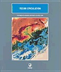 Ocean Circulation 2nd Edition