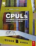 CPULs Continuous Productive Urban Landscapes Designing Urban Agriculture for Sustainable Cities