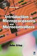 Introduction To Microprocessors & Microcont 2ND Edition