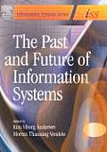 Past and Future of Information Systems