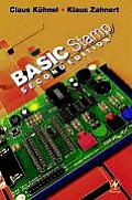Basic Stamp: An Introduction to Microcontrollers