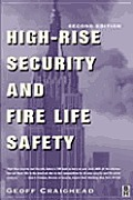 High Rise Security & Fire Life Safet 2ND Edition