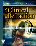 Borish's Clinical Refraction (2ND 06 Edition)