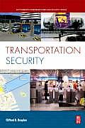 Transportation Security (08 Edition)