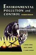 Environment Pollution and Control (4TH 98 Edition)