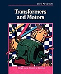 Transformers & Motors Single Source Reference for Electricians