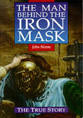 Man Behind The Iron Mask