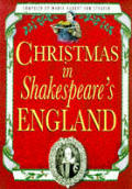 Christmas In Shakespeares England