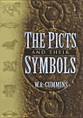 Picts & Their Symbols