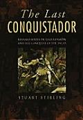 Last Conquistador