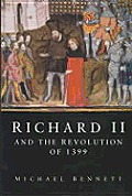 Richard II and the Revolution of 1339