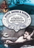 Bogs, Baths, and Basins