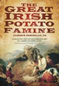 Great Irish Potato Famine (01 Edition)
