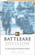 Battleaxe Divison