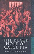 Black Hole of Calcutta