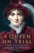 Queen on Trial