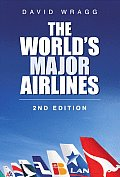 The World's Major Airlines