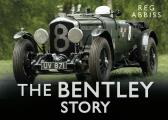The Bentley Story (Story)