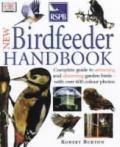New Birdfeeder Handbook