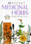 Pocket Medicinal Herbs